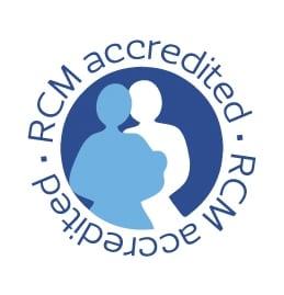 accreditation logo (2)
