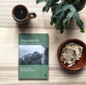 HYPNOBIRTH